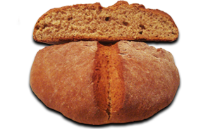 Wheaten Loaf - Irish Soda Bread In Mississauga at the Irish Bread Store. Gaelic Sports Teams love our IRISH SODA BREAD and DESSERT LOAF