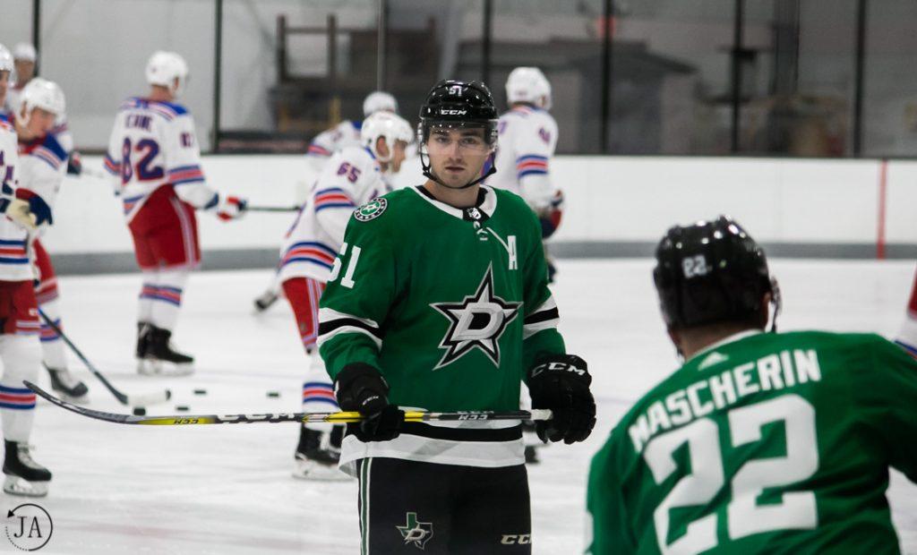 Victory Honda Aaa Hockey
