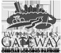Twin Cities Gateway logo