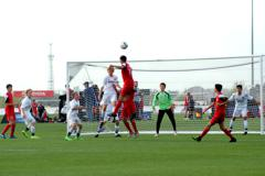 Dallascup15dts0123_small