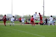 Dallascup15dts0124_small