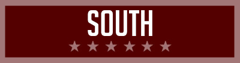 BBF Knockout Cup South Button