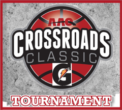 APRIL 26 & 27 AAO Crossroads Tournament