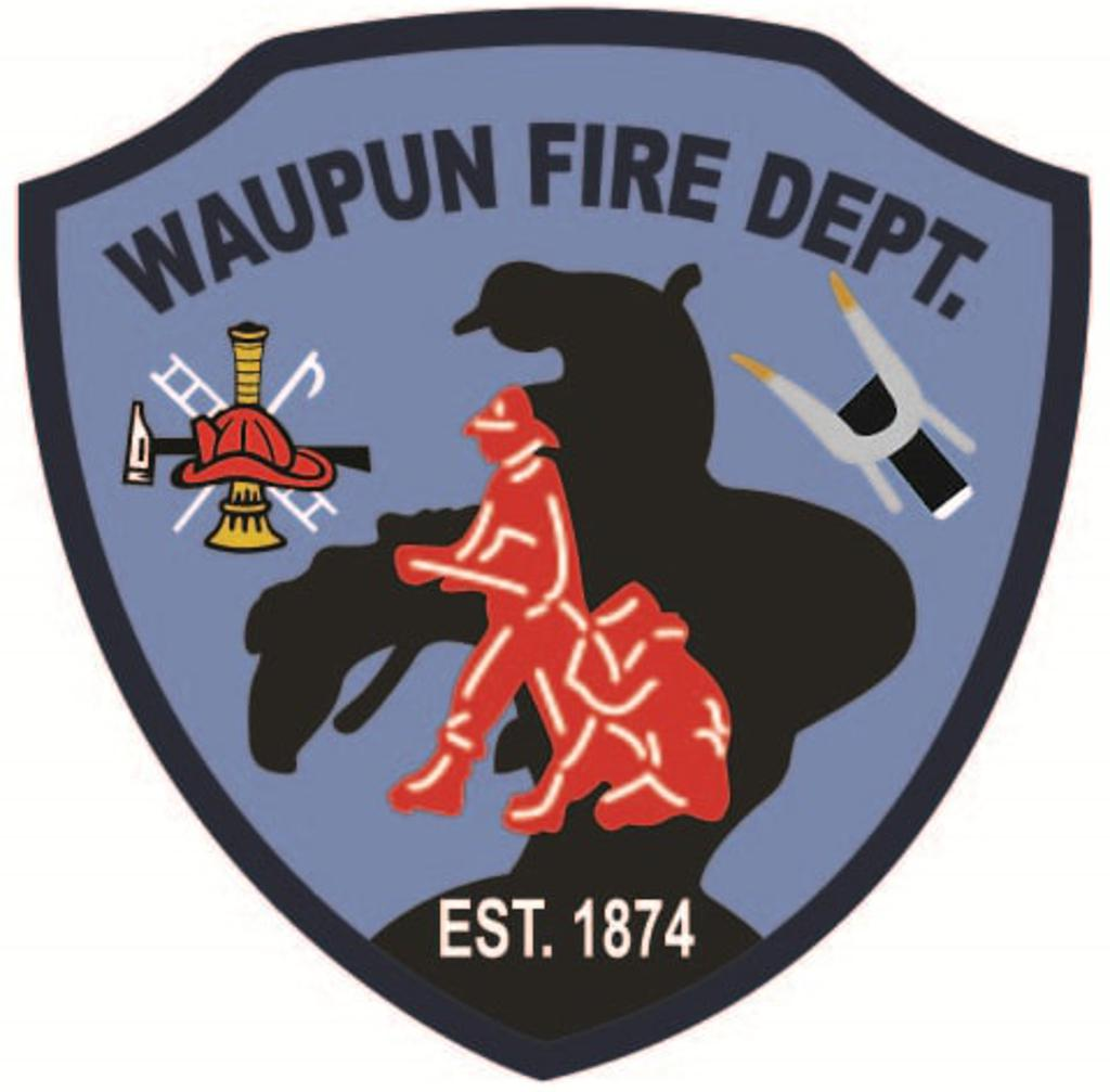 Waupun Fire Department
