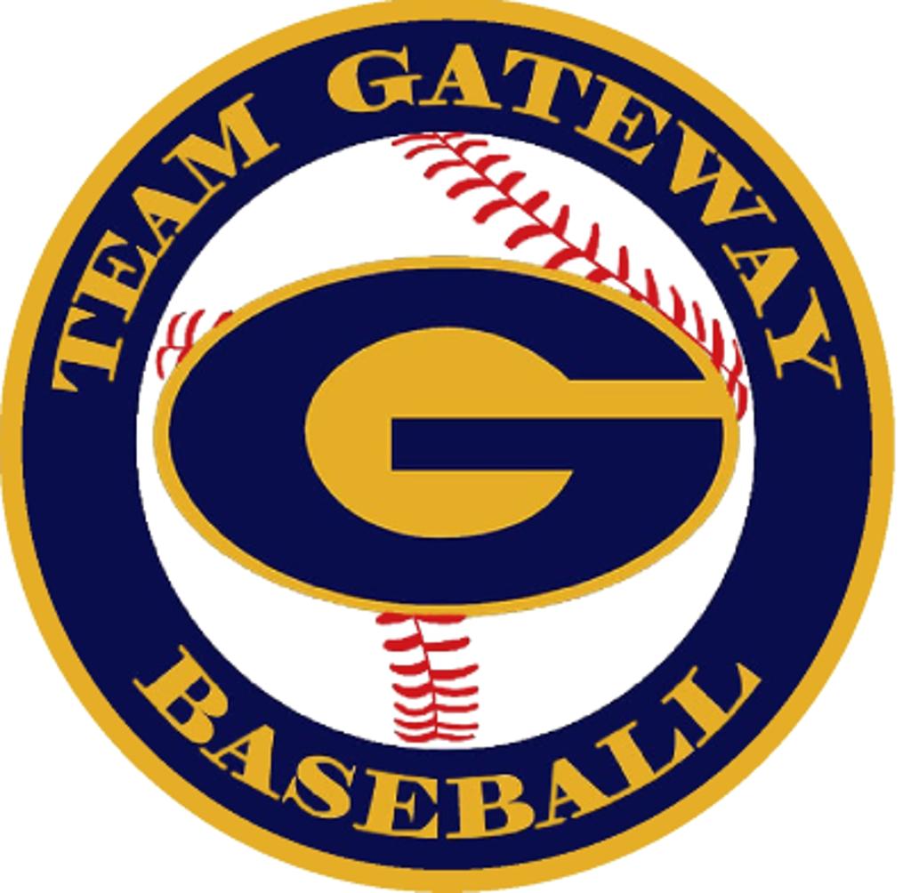 Gateway Babe Ruth Regional League