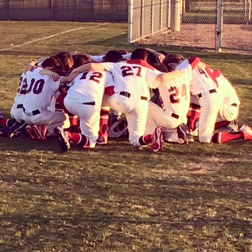 WTE Baseball 11u | Photos | West Texas Elite Baseball