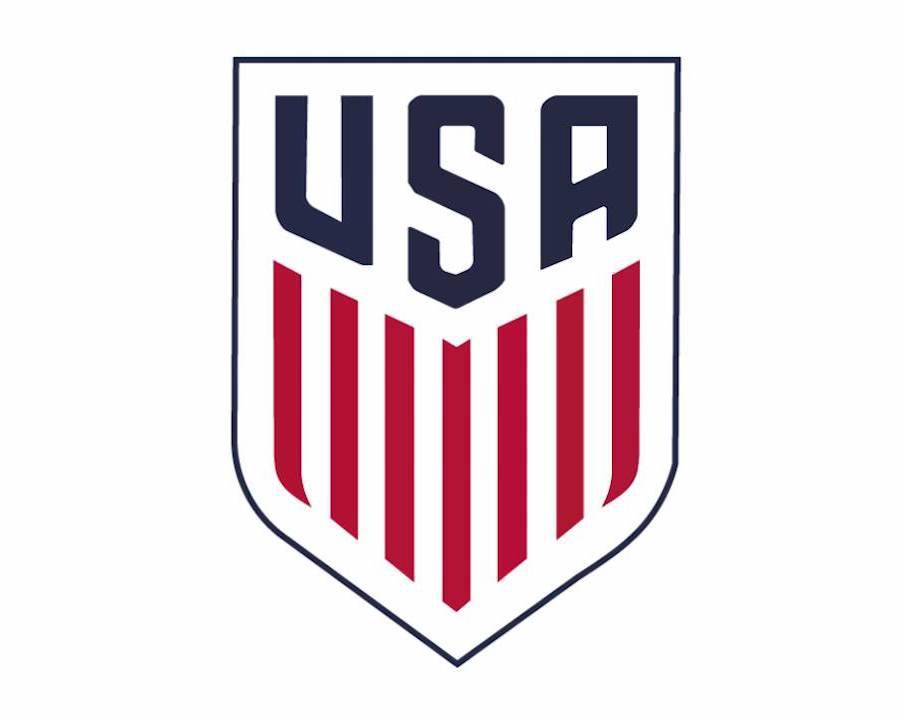 KICS USA Soccer