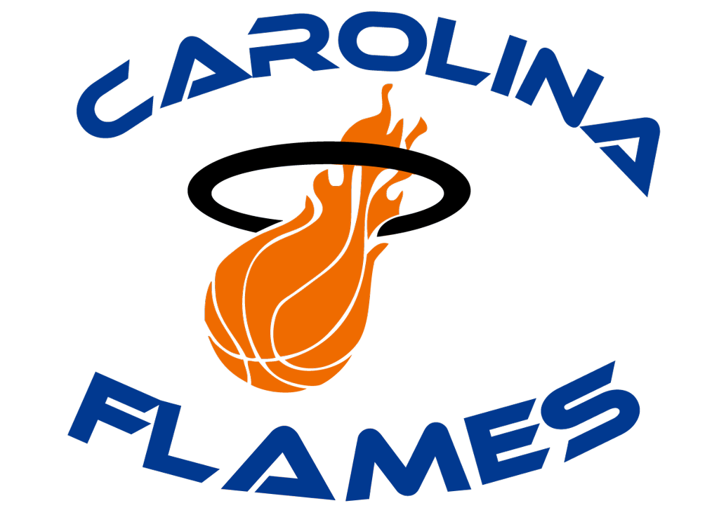 GAA Carolina Flames