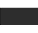 Wings Financial logo