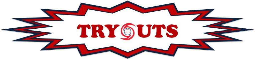 2018-2019 Softball Tryouts
