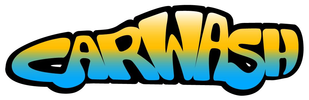Image Of Car Wash Logos