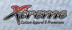 Order Chippewa Thunder Clothing