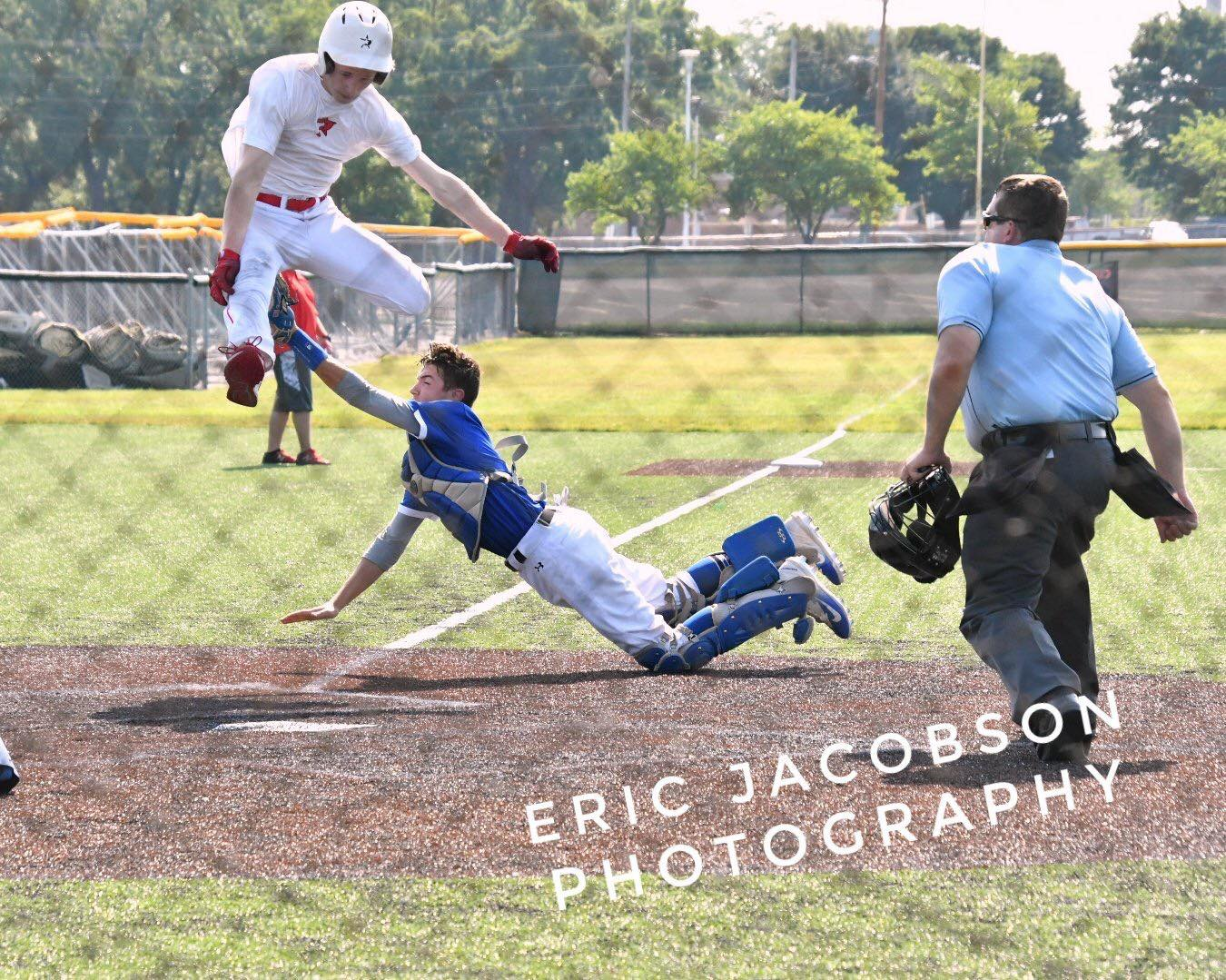 417 Baseball