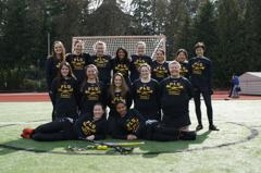 Lax team pic 1 small