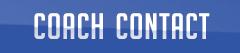 Coach Contact