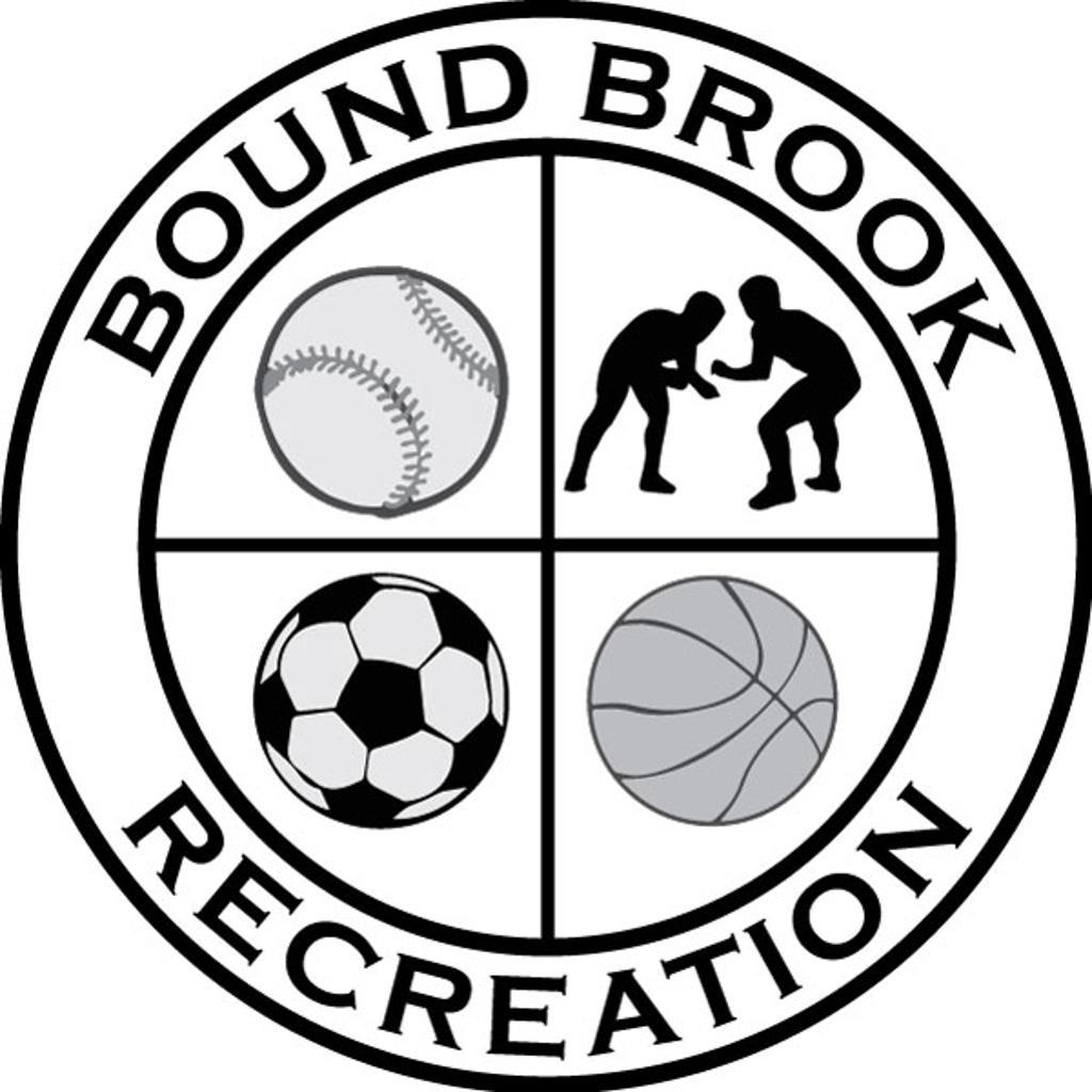 Bound Brook Recreation
