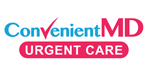 Convenient MD
