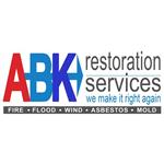 ABK Restoration