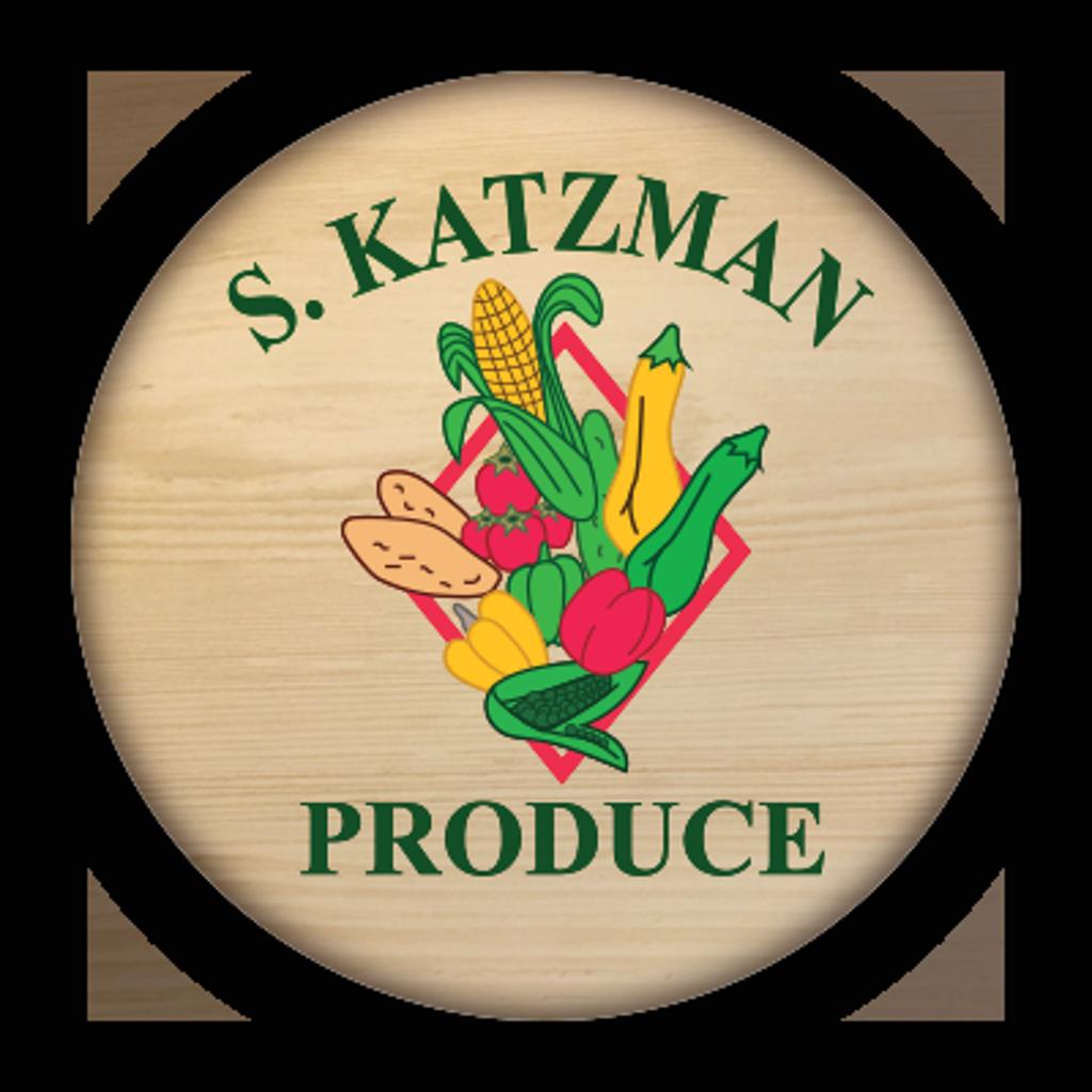 S.Katzman Produce