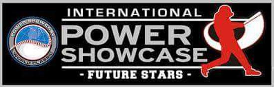 Power Showcase