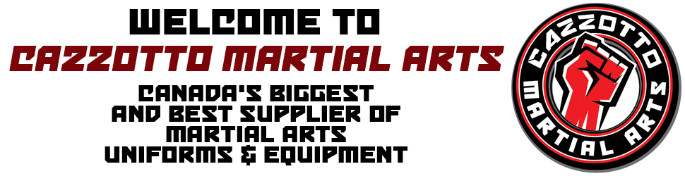 Martial Arts Uniforms Supply Company