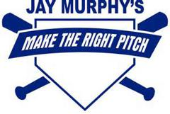Make The Right Pitch (MRP)