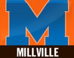 Millville Senior