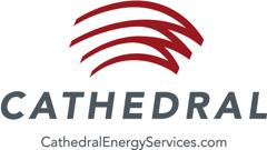 Cathedral Energy Services company