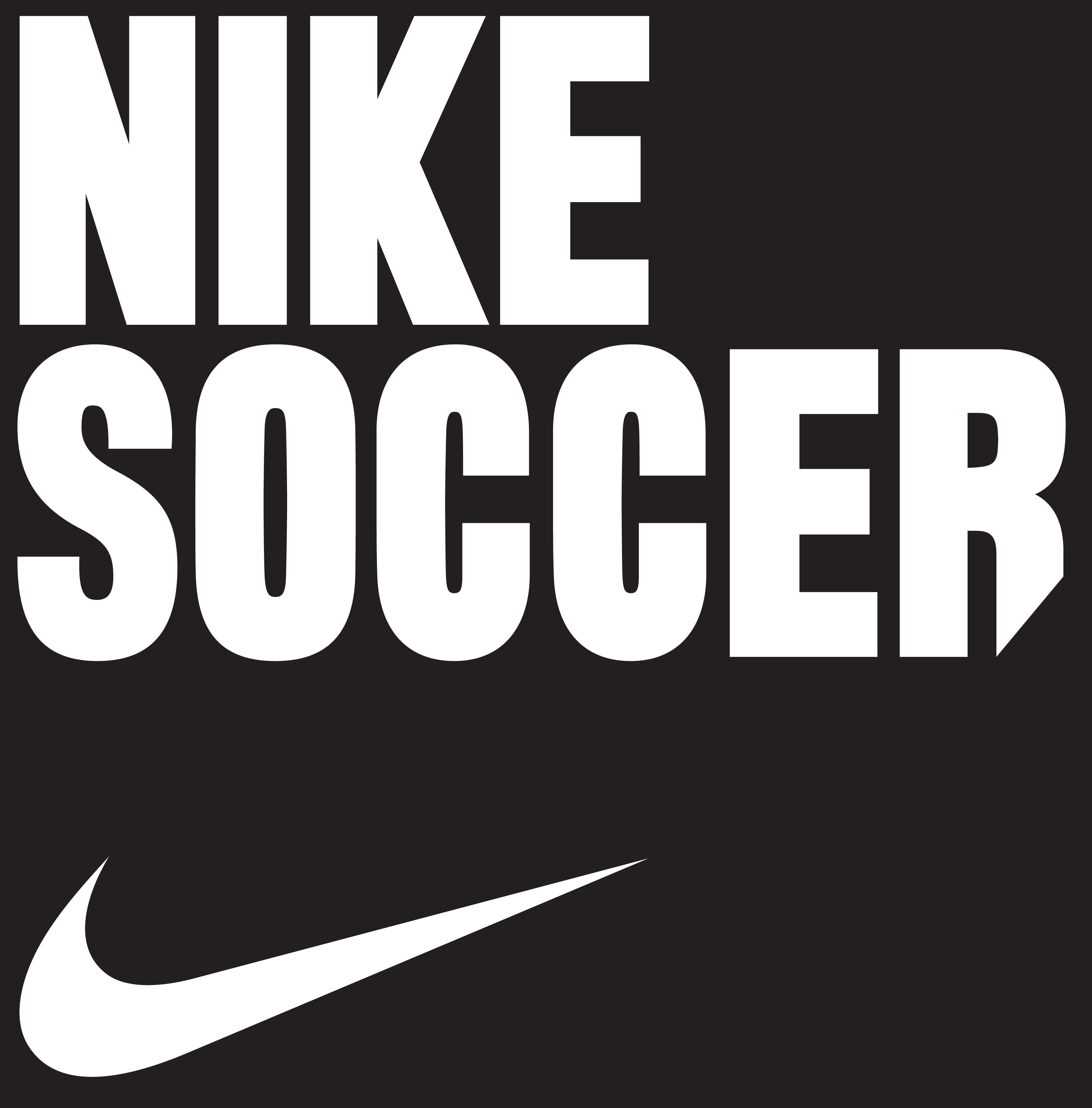San Juan Soccer Club