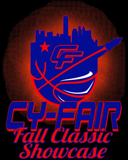 Cy-Fair Showcase