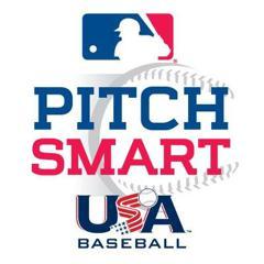 http://m.mlb.com/pitchsmart/