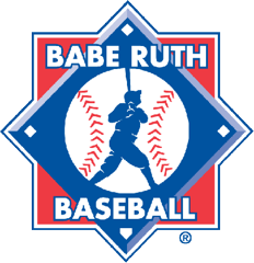 https://www.baberuthleague.org/