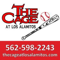 http://thecageatlosalamitos.com/