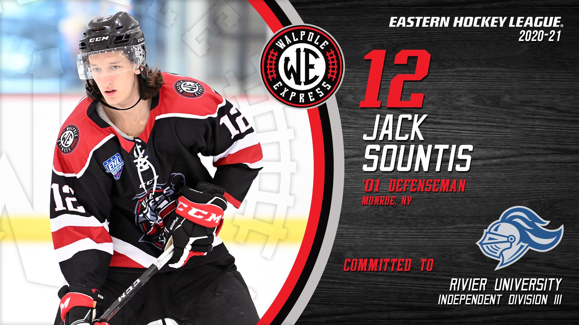 Jack Sountis