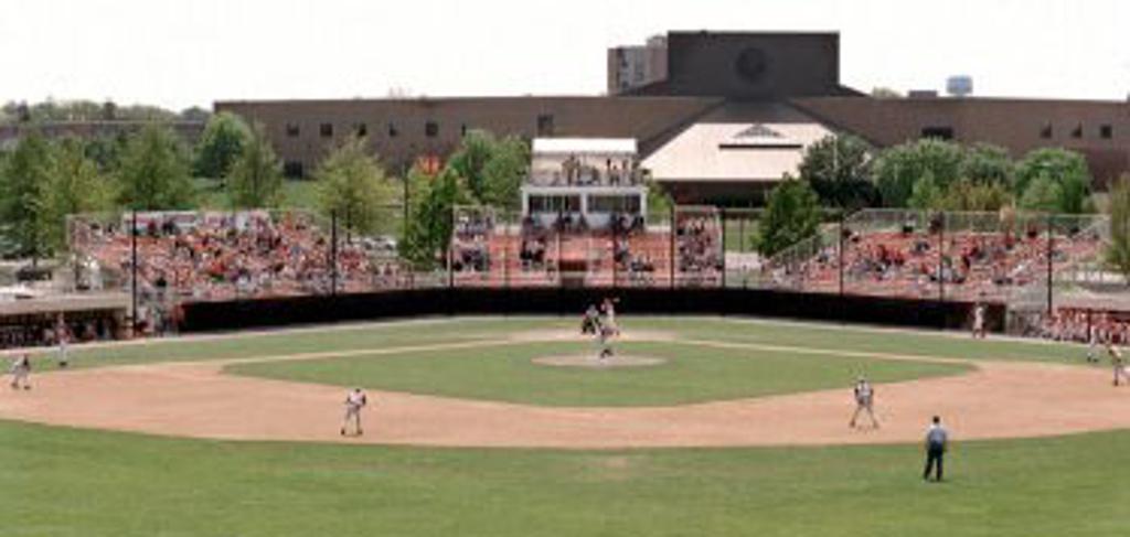 Bowling Green State Univ-Mid American Clash
