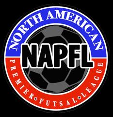 North American Premier Futsal League