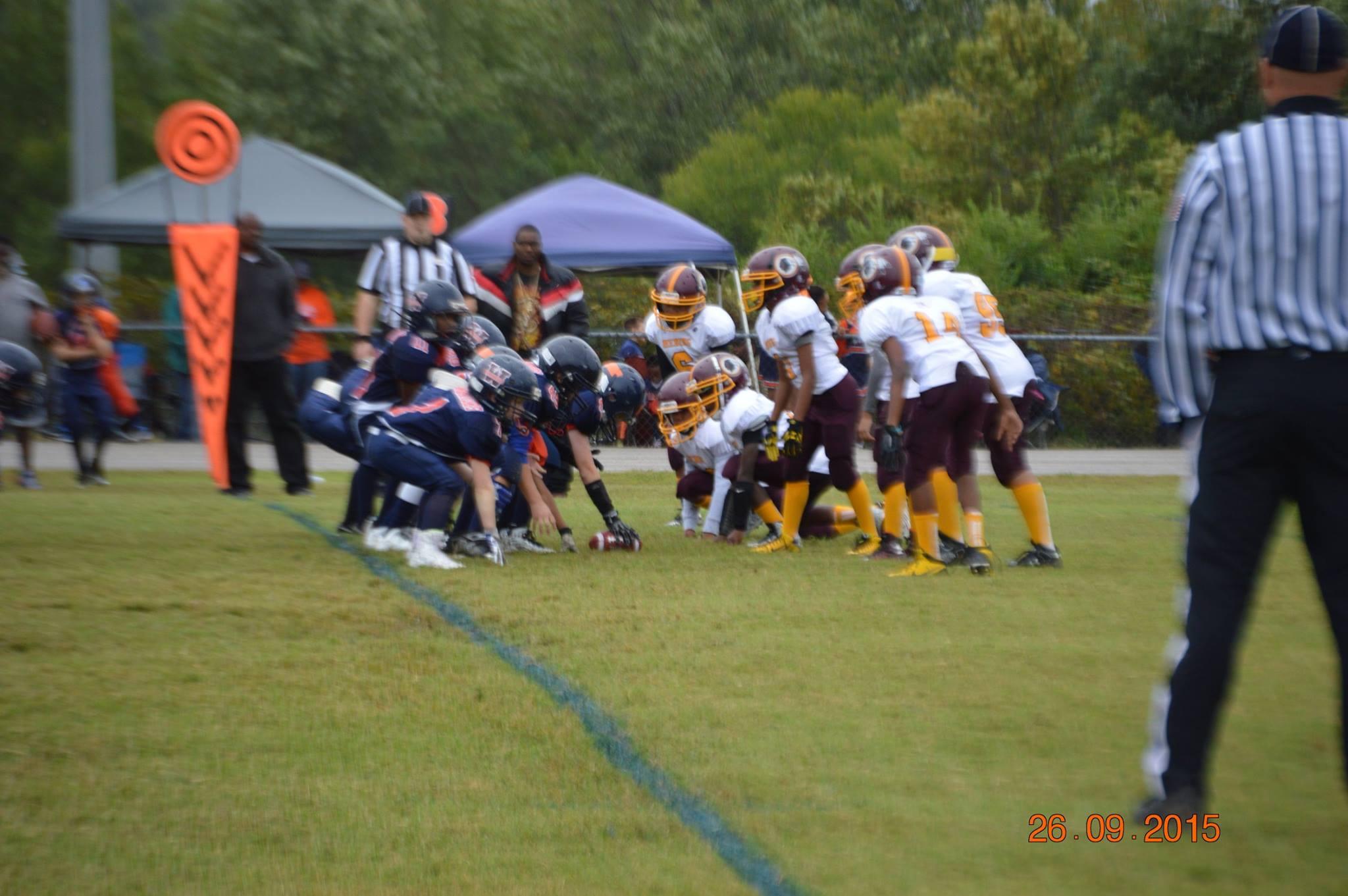 04f23a27 Football