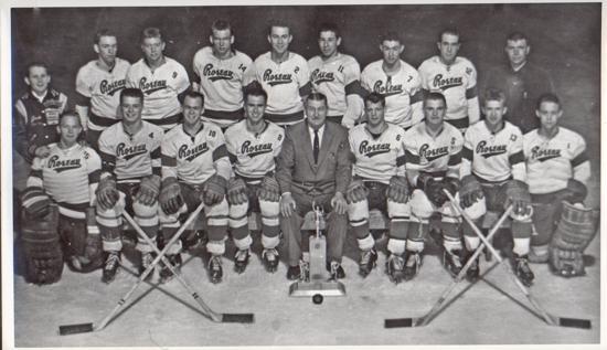 1959 State Champions