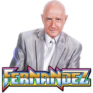 Fernandez Hypnotist