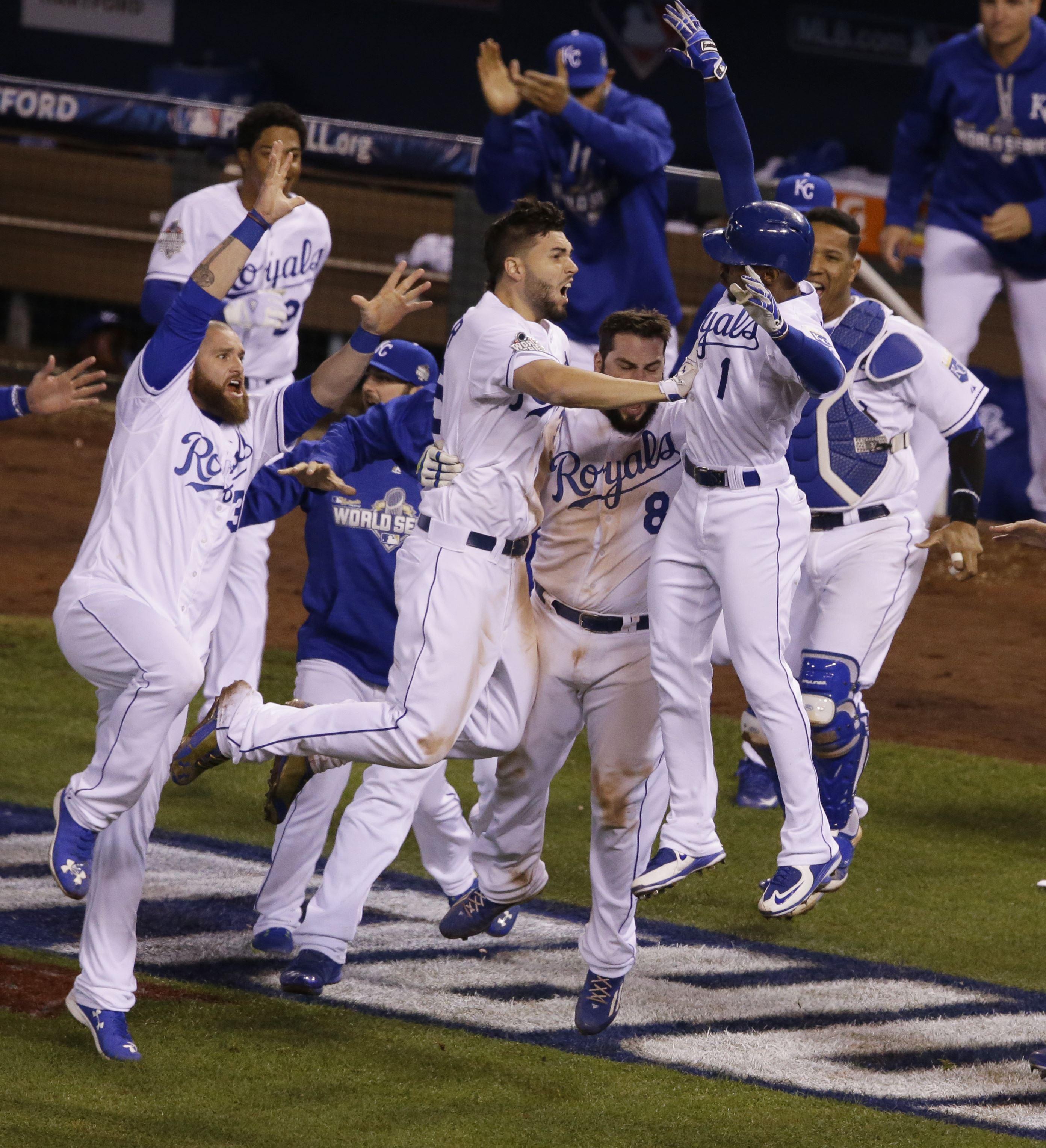 World-Series-Mets-Royals-Baseball-3.jpg