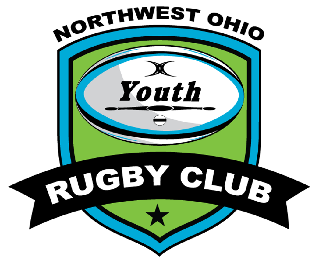 Northwest Ohio Rugby Club