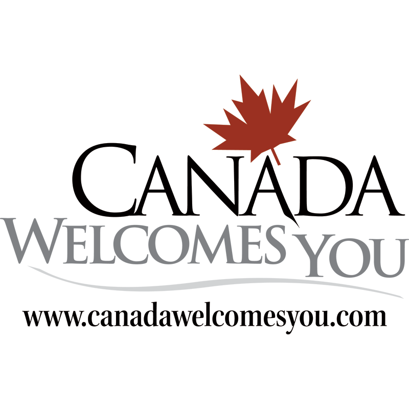 Mississauga Logo Design by Kevin J. Johnston - Canada Welcomes You