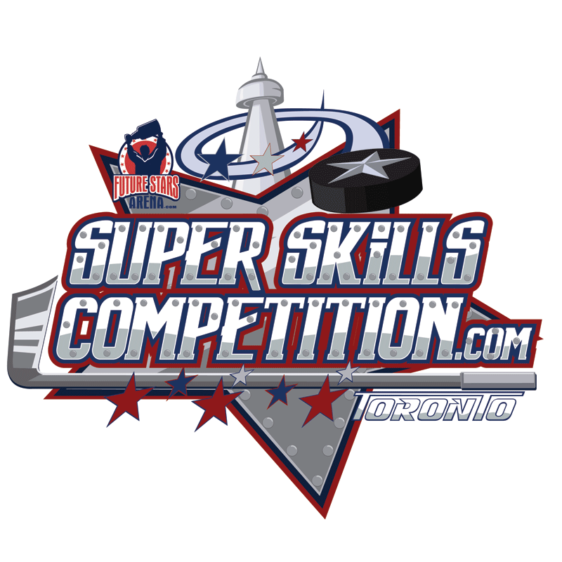 Mississauga Logo Design by Kevin J. Johnston - Super Skills Competition