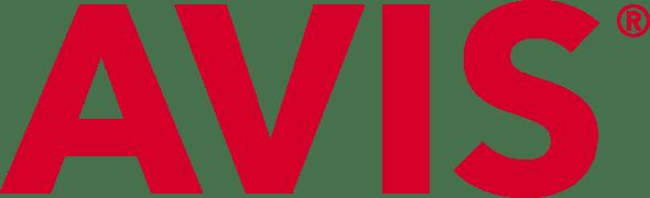 AVIS Partner Logo