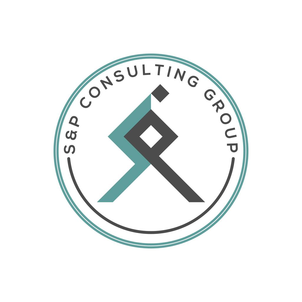 S & P Consulting Group Engineers is a professional engineering firm with over 40 years of combined experience that provides structural and civil engineering to residential, commercial, institutional, government and industrial markets.