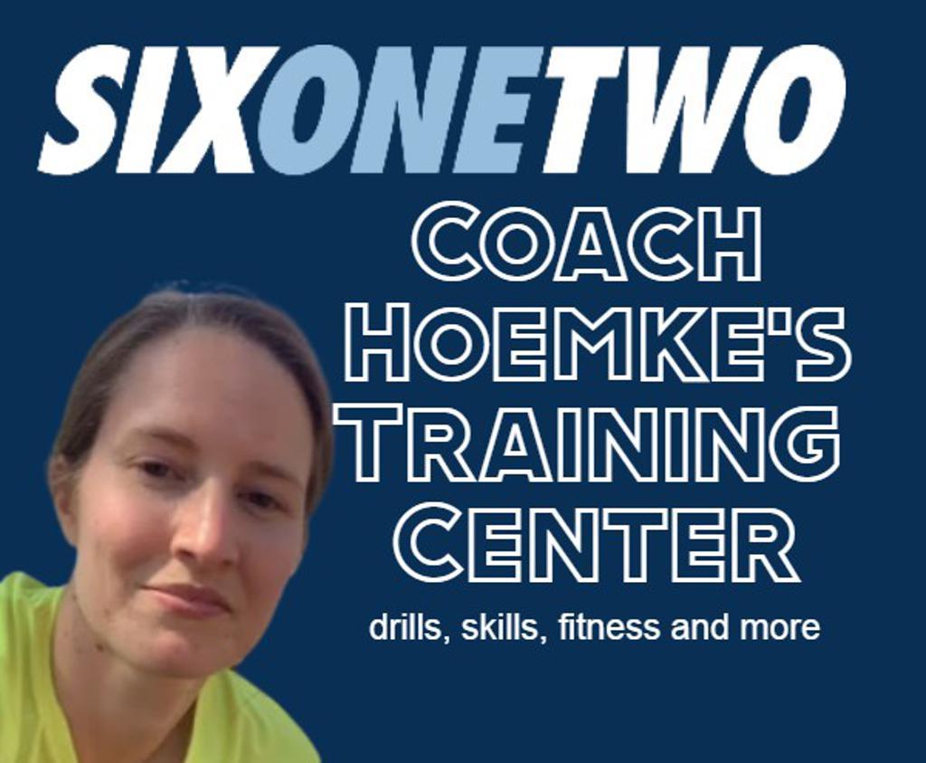 Coach Hoemke Training Center