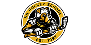 RB Hockey Summer Camps