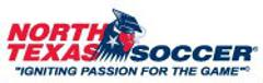North Texas Soccer
