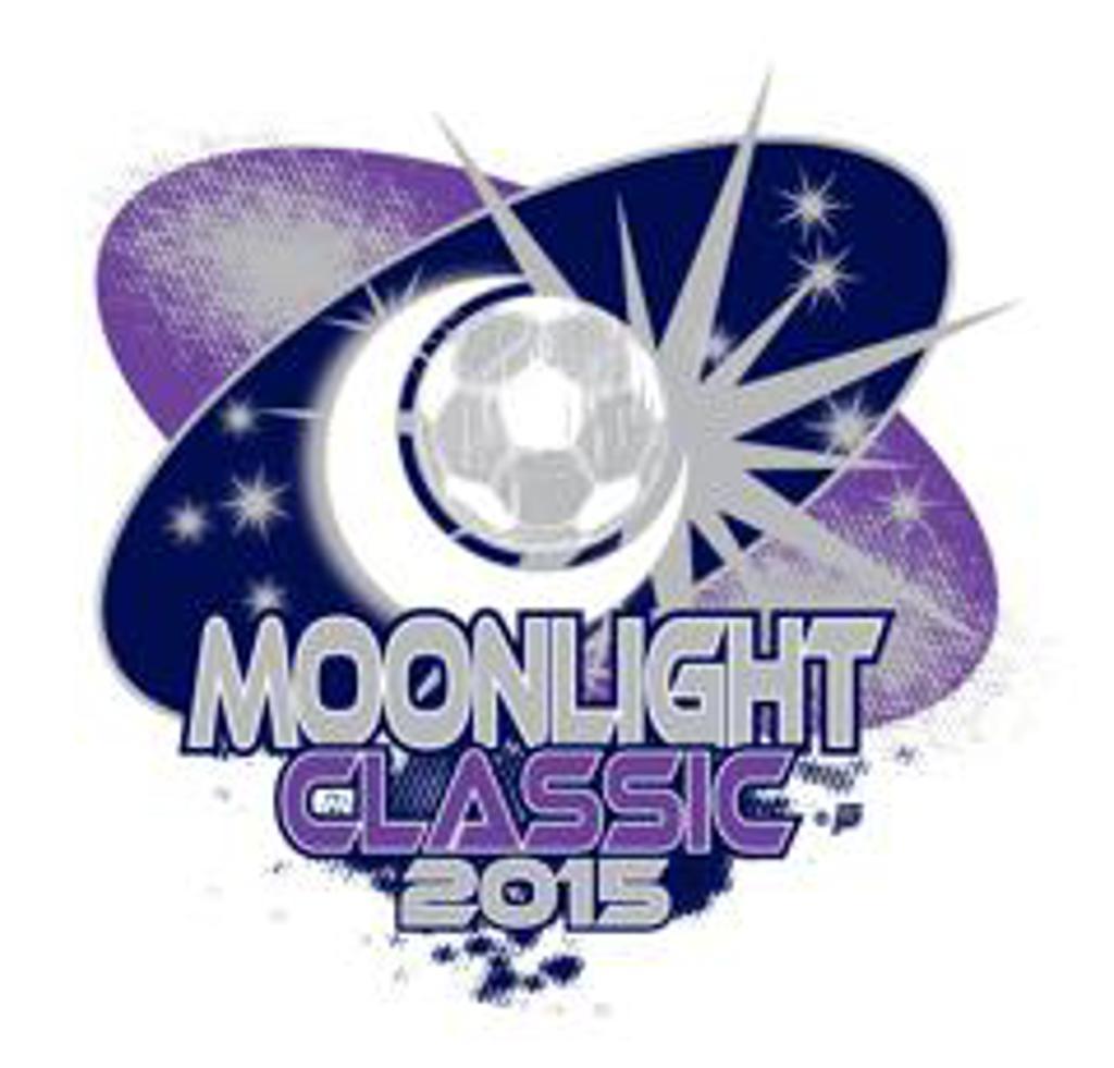 2015 CV Moonlight Classic Results