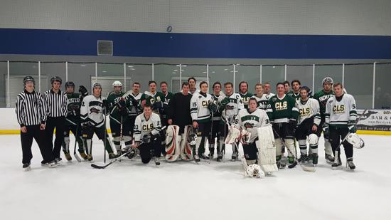 Gators Alumni Game Dec. 27, 2015
